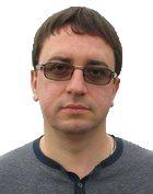 Алексей Киселев