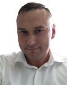 Алексей Масенков