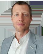 Антон Марченков
