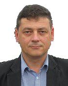 Сергей Коренько