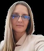 Мария Артеменко